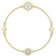 bransoletka Swarovski 5507887 • ONE ZERO • Modne zegarki i biżuteria • Autoryzowany sklep