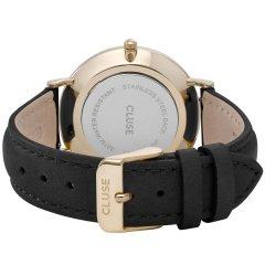 zegarek Cluse CL18401 • ONE ZERO • Modne zegarki i biżuteria • Autoryzowany sklep