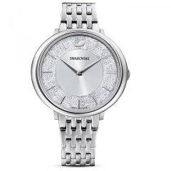 zegarek Swarovski 5544583 • ONE ZERO • Modne zegarki i biżuteria • Autoryzowany sklep