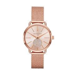 zegarek Michael Kors Portia