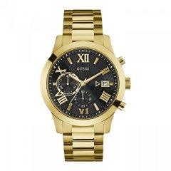 zegarek Guess Atlas