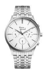 zegarek Pierre Ricaud P60027.5113QF • ONE ZERO • Modne zegarki i biżuteria • Autoryzowany sklep