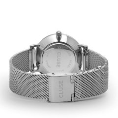 zegarek Cluse CL30009 • ONE ZERO • Modne zegarki i biżuteria • Autoryzowany sklep