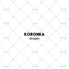 koronka Skagen