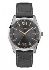 zegarek Guess Theo