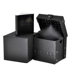 pudełko do zegarka Diesel • ONE ZERO | Time For Fashion