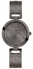 zegarek Guess G Luxe
