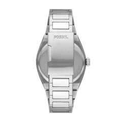 zegarek Fossil FS5821 - ONE ZERO Autoryzowany Sklep z zegarkami i biżuterią