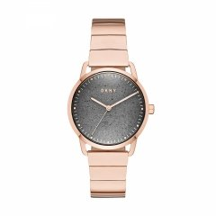 zegarek DKNY NY2757 • ONE ZERO | Time For Fashion