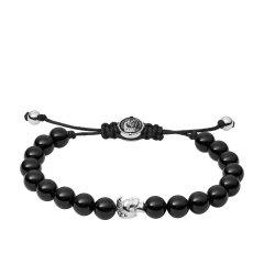 bransoletka Diesel DX1070040 • ONE ZERO • Modne zegarki i biżuteria • Autoryzowany sklep