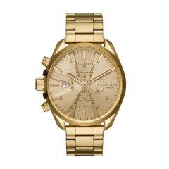 zegarek Diesel DZ4475 • ONE ZERO • Modne zegarki i biżuteria • Autoryzowany sklep