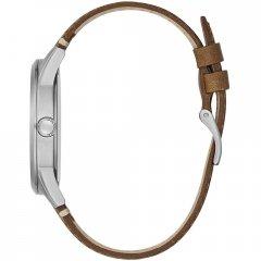 zegarek Guess W1186G1 • ONE ZERO • Modne zegarki i biżuteria • Autoryzowany sklep