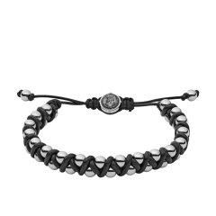 bransoletka Diesel DX1109040 • ONE ZERO • Modne zegarki i biżuteria • Autoryzowany sklep