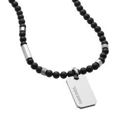 naszyjnik Diesel DX1157040 • ONE ZERO • Modne zegarki i biżuteria • Autoryzowany sklep
