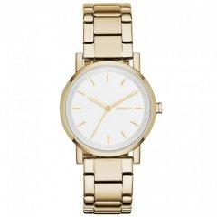 zegarek Dkny NY2343 - ONE ZERO Autoryzowany Sklep z zegarkami i biżuterią