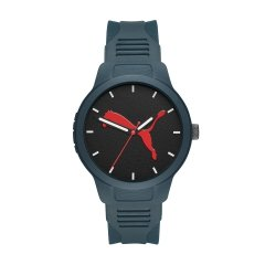 zegarek Puma RESET V2
