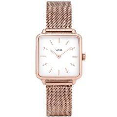 zegarek CLUSE La Garconne