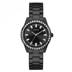 zegarek Guess GW0111L4 • ONE ZERO • Modne zegarki i biżuteria • Autoryzowany sklep
