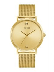 zegarek Guess Nova