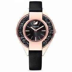 zegarek Swarovski Crystalline Sporty