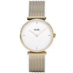 zegarek CLUSE Triomphe