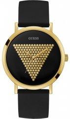 zegarek Guess Imprint