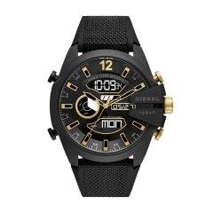 zegarek Diesel MEGA CHIEF