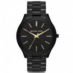 zegarek Michael Kors Slim Runway