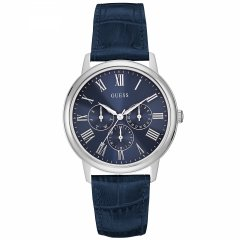 zegarek Guess Wafer