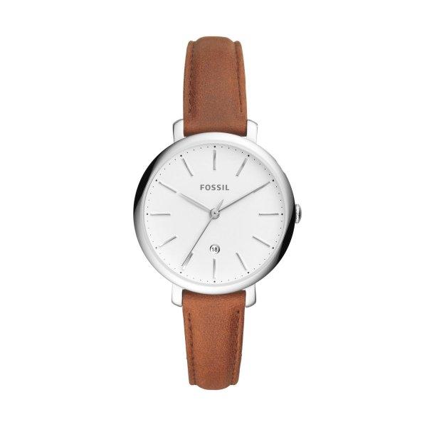 zegarek Fossil ES4368 - ONE ZERO Autoryzowany Sklep z zegarkami i biżuterią