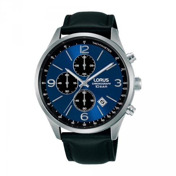zegarek Lorus RM319HX9 • ONE ZERO • Modne zegarki i biżuteria • Autoryzowany sklep