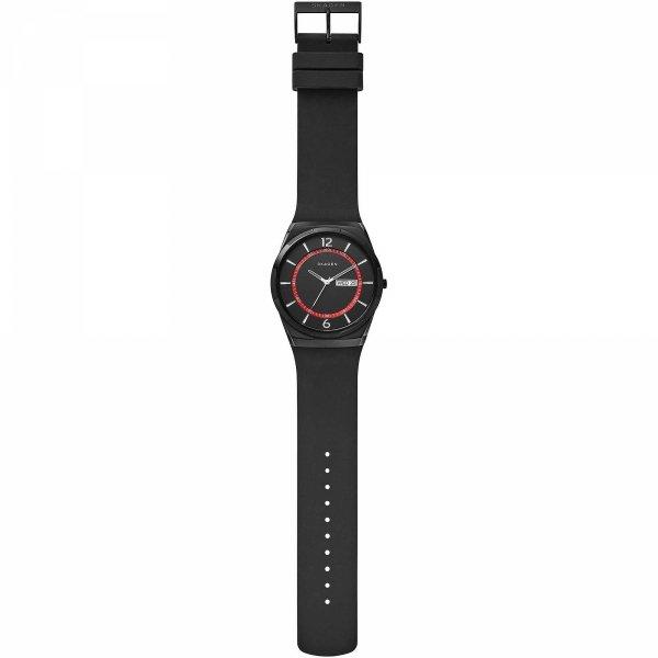 zegarek Skagen SKW6506 - ONE ZERO Autoryzowany Sklep z zegarkami i biżuterią