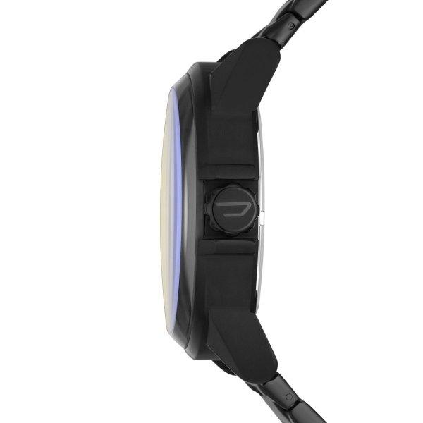 zegarek Diesel DZ1913 • ONE ZERO • Modne zegarki i biżuteria • Autoryzowany sklep
