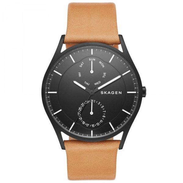 zegarek Skagen SKW6265 • ONE ZERO • Modne zegarki i biżuteria • Autoryzowany sklep