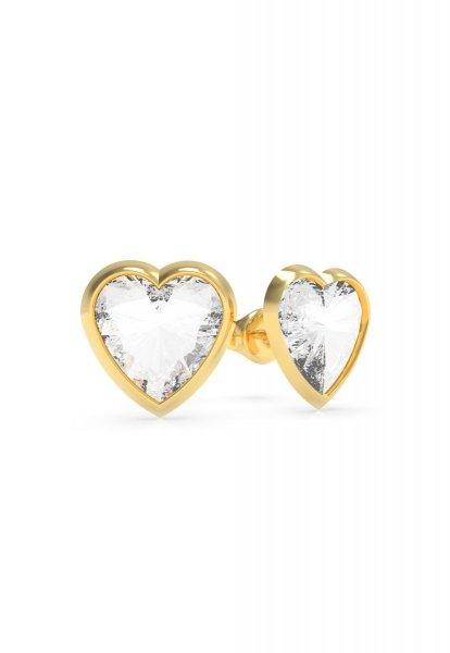 kolczyki Guess UBE70040 • ONE ZERO • Modne zegarki i biżuteria • Autoryzowany sklep