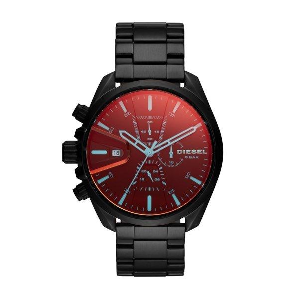 zegarek Diesel DZ4489 • ONE ZERO • Modne zegarki i biżuteria • Autoryzowany sklep