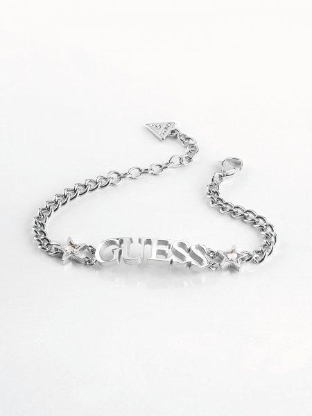 bransoletka Guess UBB70075 • ONE ZERO • Modne zegarki i biżuteria • Autoryzowany sklep