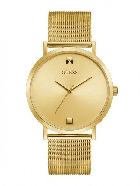 zegarek Guess GW0248G2 • ONE ZERO • Modne zegarki i biżuteria • Autoryzowany sklep