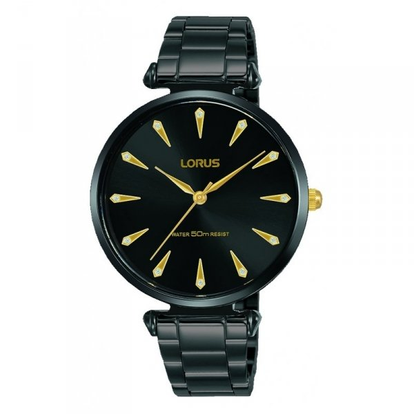 zegarek Lorus RG247PX8 • ONE ZERO • Modne zegarki i biżuteria • Autoryzowany sklep