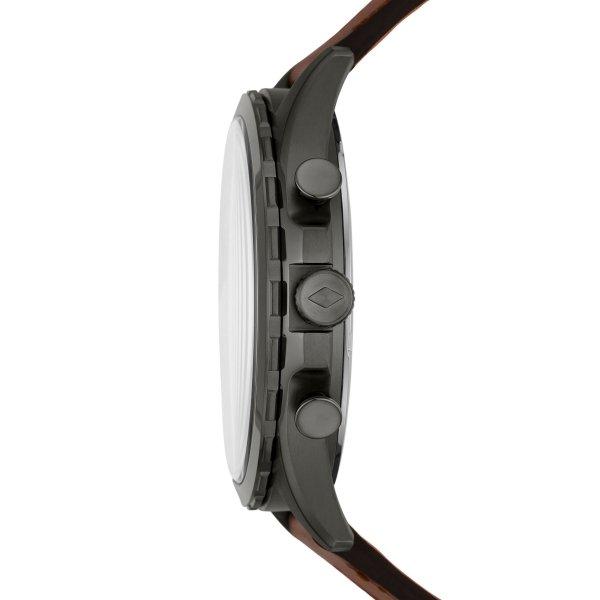 zegarek Fossil FS5815 - ONE ZERO Autoryzowany Sklep z zegarkami i biżuterią
