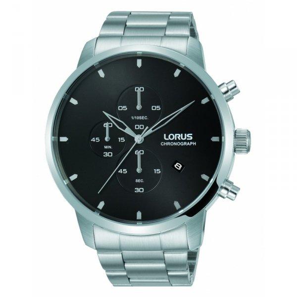 zegarek Lorus RM357EX9 • ONE ZERO • Modne zegarki i biżuteria • Autoryzowany sklep