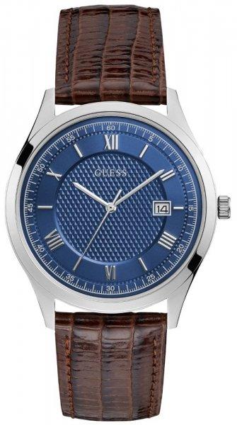 zegarek Guess W1182G1 - ONE ZERO Autoryzowany Sklep z zegarkami i biżuterią