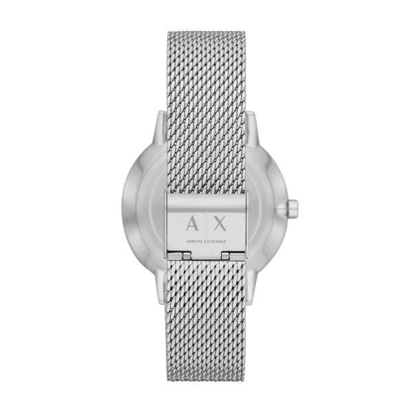 zegarek Armani Exchange AX2714 • ONE ZERO • Modne zegarki i biżuteria • Autoryzowany sklep
