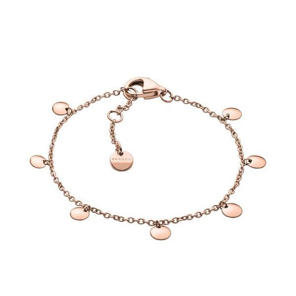 bransoletka Skagen SKJ1105791 • ONE ZERO • Modne zegarki i biżuteria • Autoryzowany sklep