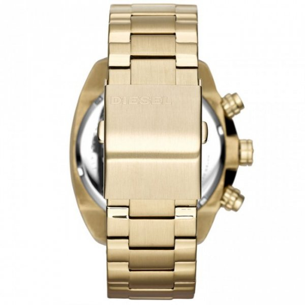 zegarek Diesel DZ4342 - ONE ZERO Autoryzowany Sklep z zegarkami i biżuterią