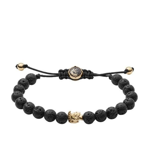 bransoletka Diesel DX1069710 • ONE ZERO • Modne zegarki i biżuteria • Autoryzowany sklep