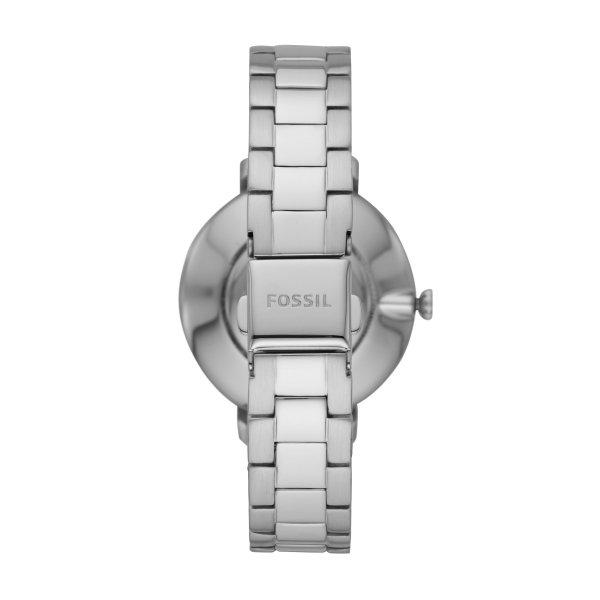 zegarek Fossil ES4666 - ONE ZERO Autoryzowany Sklep z zegarkami i biżuterią