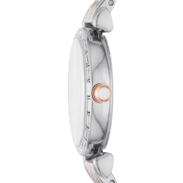 zegarek Emporio Armani AR11290 - ONE ZERO Autoryzowany Sklep z zegarkami i biżuterią