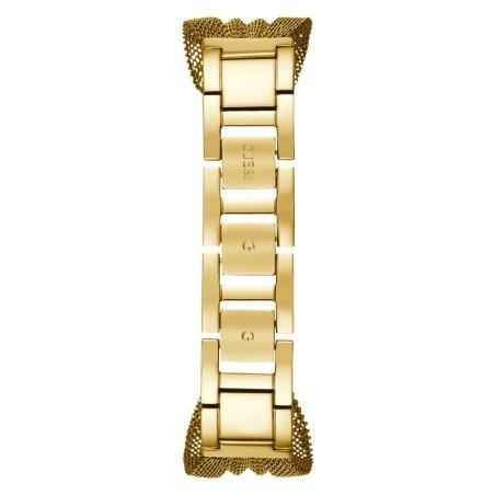zegarek Guess W1083L2 • ONE ZERO • Modne zegarki i biżuteria • Autoryzowany sklep