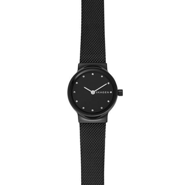 zegarek Skagen SKW2747 - ONE ZERO Autoryzowany Sklep z zegarkami i biżuterią